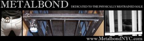 468x135_MetalbondNYC_LINKS1