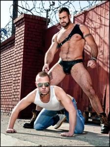 GayMaleDogTraining_04